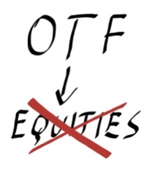 OTF-Equities