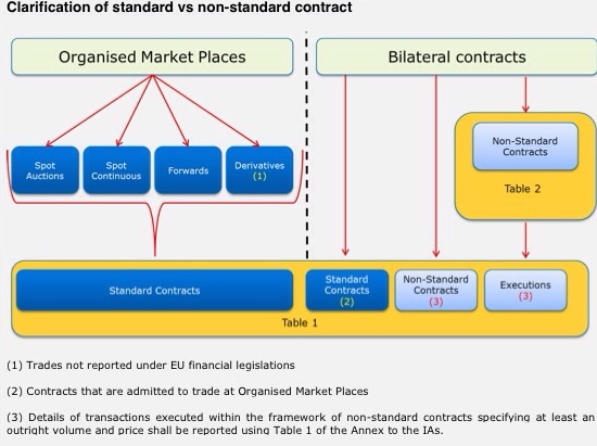 REMIT-standard-contract